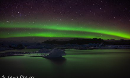 Are you visiting Iceland to see the Northern Lights?