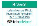 Photo tour reviews
